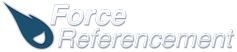 Force Rfrencement : agence de rfrencement