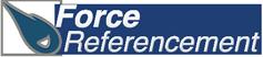 Force Référencement : agence de référencement
